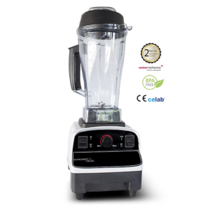 schwingerprinz_smoothie_mixer_shop